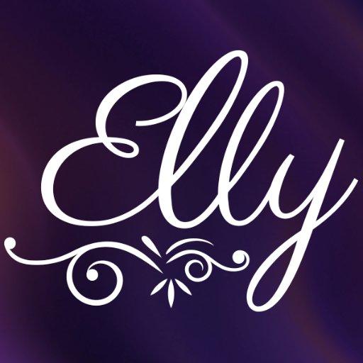 Elly Guitar Co.