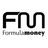 Formula Money