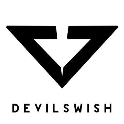 Devilswish77 On Twitter Debating On Streaming Fortnite Shootout