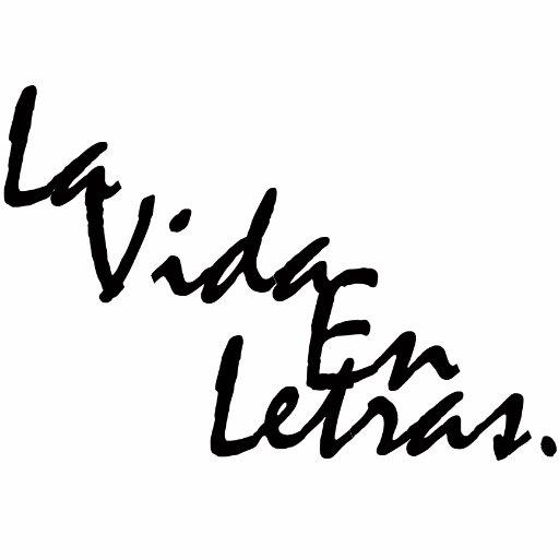 Frases De La Vida (@LaVidaEnLetras )