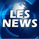 LesNews (@LesNews) Twitter
