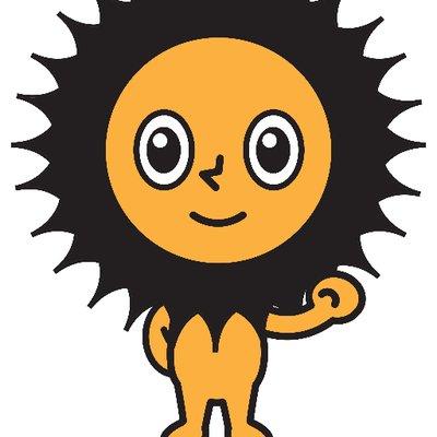 10日間の もついに最終日だよ~♪ 四作さんは今日も気合入れて削ってるよ~♪ふんわりなめらかな「絹朧(きぬおぼろ)昆布」をぜひ味わってみてよ~♪ 今日は18:00までだよ~♪東京ドーム で待ってるよ~♪… https://t.co/fAV9VitZte