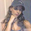 Fernanda Villarruel (@11fernandavill1) Twitter