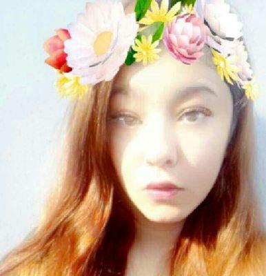 Sabrina Linn naked 177