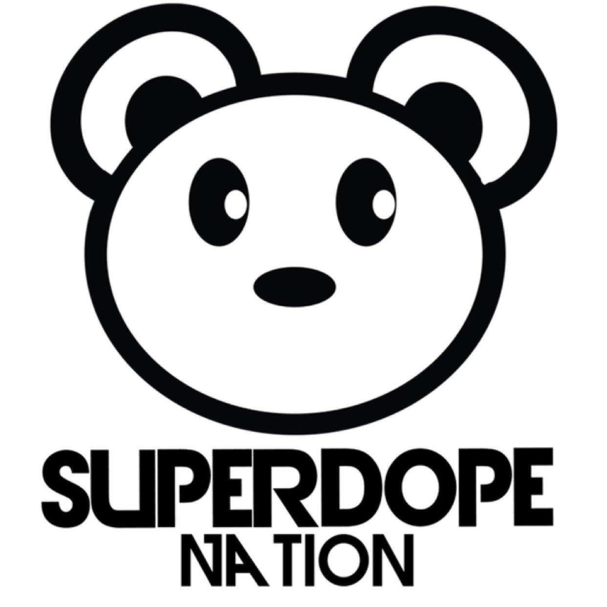 SuperDope Nation
