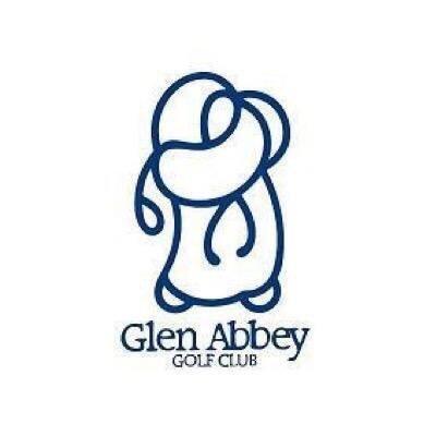 @GlenAbbeyGC