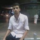 محمود (@059906mahmud) Twitter