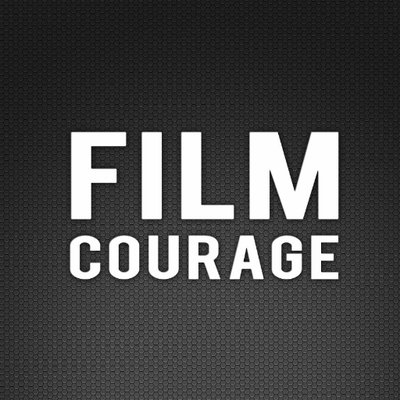 Film Courage | Social Profile