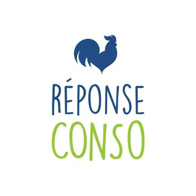 Media Tweets by ReponseConso ( ReponseConso)   Twitter b1d4cbf325e