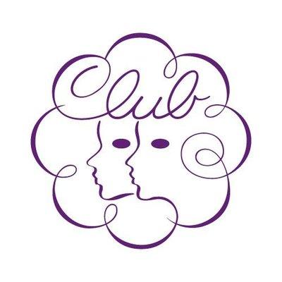 クラブコスメチックス(公式) @clubcosmetics
