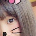 @ (@573_nana) Twitter