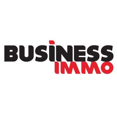 businessimmo