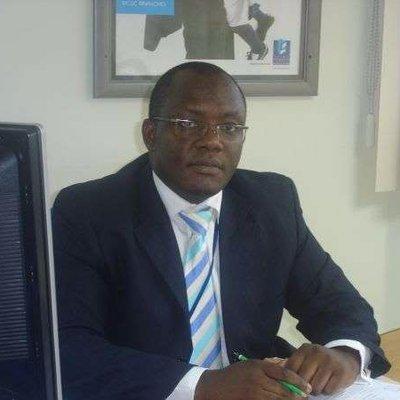 Nigerian dating agency seeking