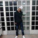 Siyanda Mgogodlo (@574fe11e26c047f) Twitter
