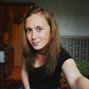 Elena Wolf - @Elena_Solik94 - Twitter