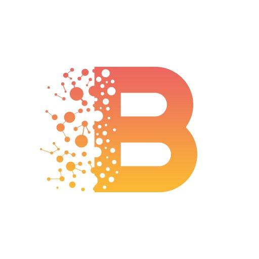 BritBloggers