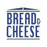 Bread And Cheese Pub
