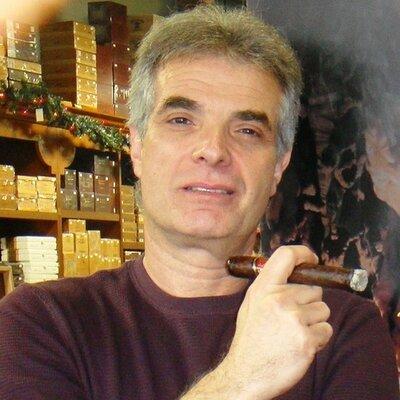 barry miller actor