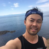 Willy Wong | Social Profile