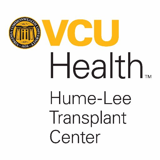@VCUTransplant