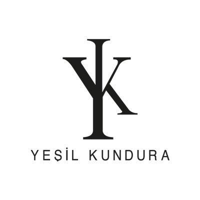 @YesilKundura