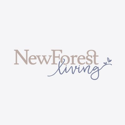 @NewForestLiving