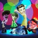 Yu Bieber (@02_04yu) Twitter