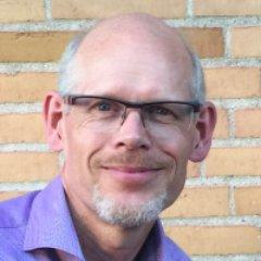 Erik Haahr