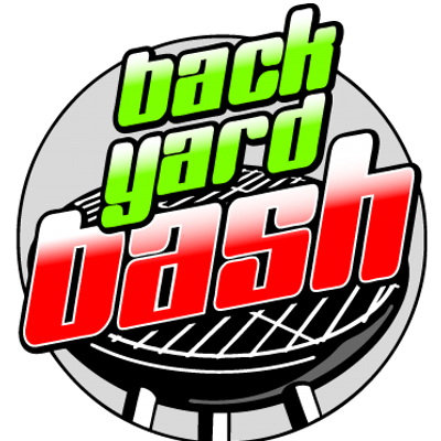 Backyard Bash On Twitter And We Still Have Some Weber Performers