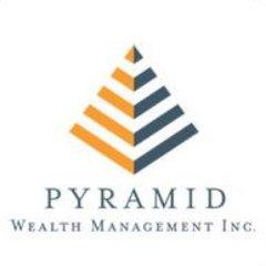 Pyramid Wealth Mgmt