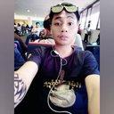 Afandi 22 (@22_afandi) Twitter
