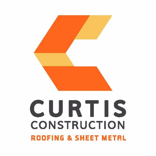 Curtis Construction Curtisccnc Twitter