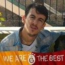 Yaşar Kazan (@09Hshgd) Twitter