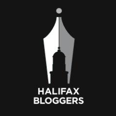 Halifax Bloggers