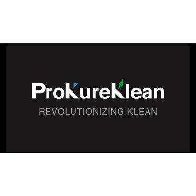 ProKure Klean