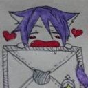 紫原敦(ㅎノ_ㅎ)ヒネリツブスヨ (@01xC0uirj025oBz) Twitter