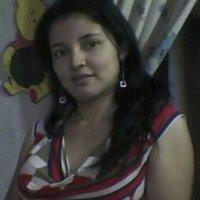Diana Rios.