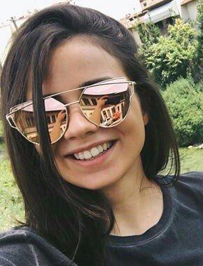 Angelina Lopez (angelinalopez58) - Profile   Pinterest
