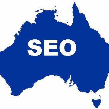 SEO Australia 🇦🇺