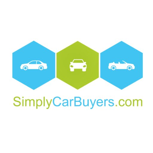 @SimplyCarBuyer