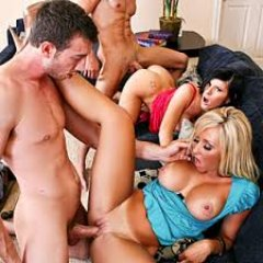 covered with sperm, Controlling parents in adulthood how to deal come here find