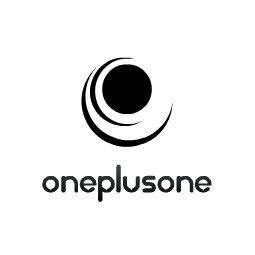 OnePlusOne (@GGETutorials) | Twitter Goodgame Empire Magyar