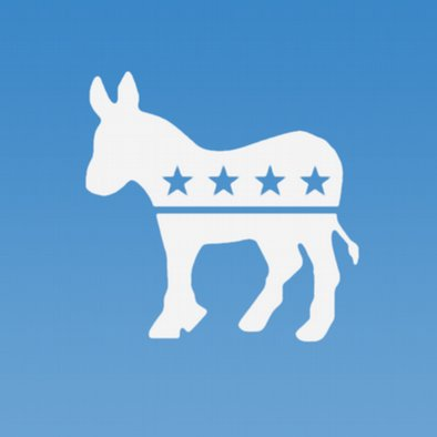 Inclusive Democrats