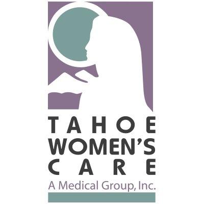 Tahoe Women's Care