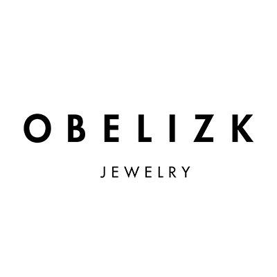 @Obelizk_Jewelry