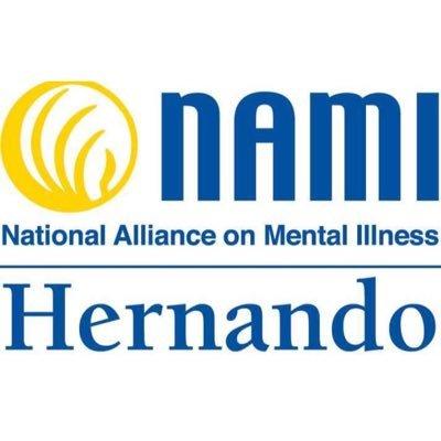 NAMI Hernando