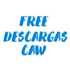 FreeDescargaCAW
