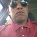 Miguel Stalin Freire (@09860ms) Twitter