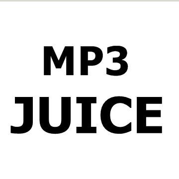 Mp3juice mp3juice twitter mp3juice stopboris Gallery