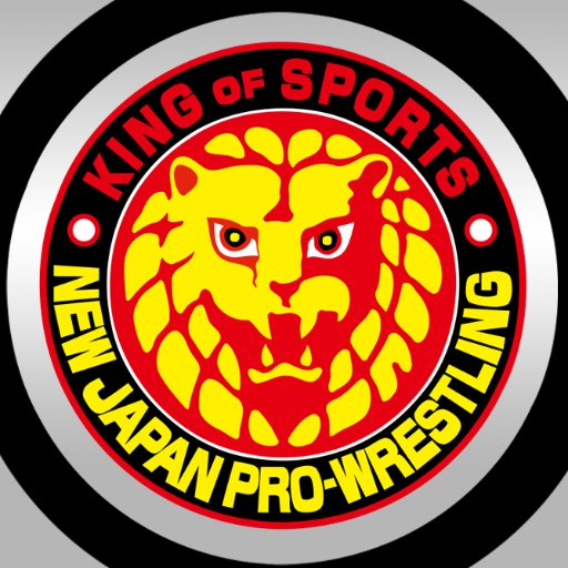 NJPW Global